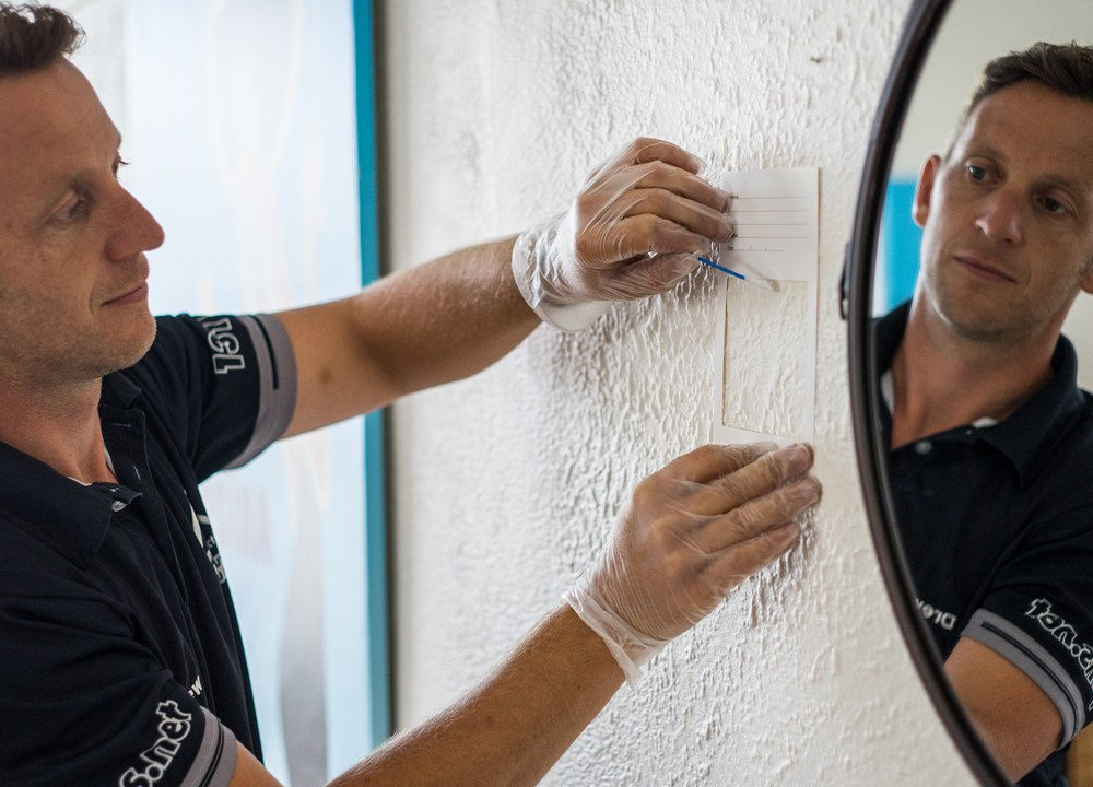 Meth testing – the new norm for diligent home buyers
