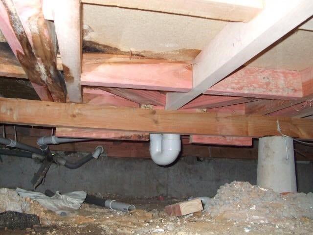 Home Buyer Beware: Dux Quest Plumbing