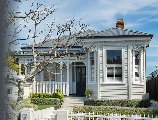 Subfloor Ventilation – Improve the heatlth of your home.
