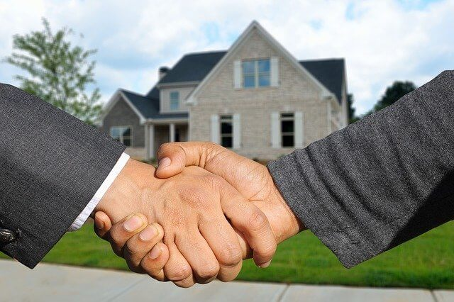 Important questions to ask your real estate agent when buying a house